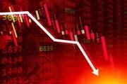 افت اخیر بورس اصلاحی طبیعی است / سهامداران سهام خود را نفروشند