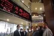 سهامداران در انتظار  برنامه دولت جدید برای بازار سرمایه