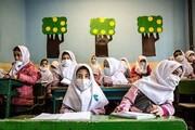 برگزاری حضوری مدارس اولویت دارد/ واکسیناسیون زیر ۱۸ سال هیچ جای دنیا انجام نشده است