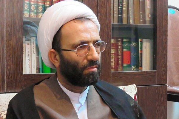 فعالیت در ستاد انتخاباتی نباید ملاک انتخاب تیم اجرایی دولت باشد