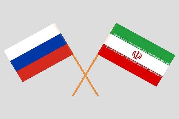 سفر به روسیه مجوز ورود به اروپا نیست