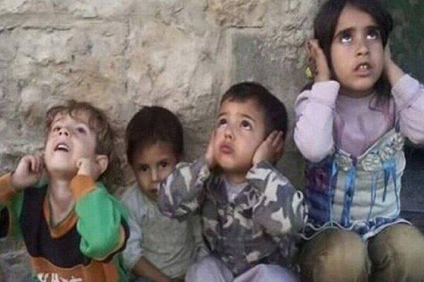 انصار الله: هزاران سند درباره جنایات عربستان وجود دارد