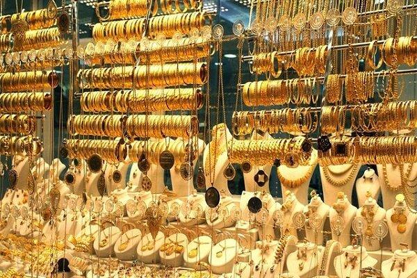 تشریح عوامل کاهش قیمت سکه و طلا/ افزایش قیمت در نیمه دوم سال