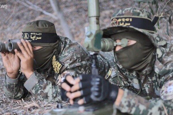 آیا جنگ جدیدی در غزه در راه است؟