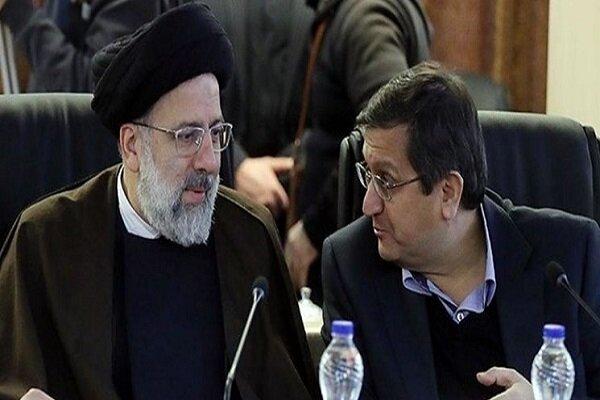 همتی: اصلاحات اساسی در نظام مالیاتی در دستورکار دولت منتخب قرارگیرد