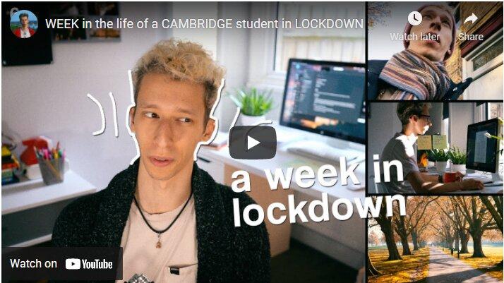تجربه دانشجوبلاگرها به کمک دانشجویان بینالملل میآید/ معرفی برترین دانشجوبلاگرهای جهان