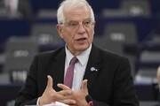 اتحادیه اروپا: امیدواریم تغییر دولت ایران بر مذاکرات تأثیری نداشته باشد