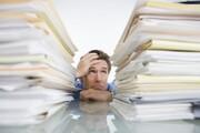 سردرگمی مدیران با انبوه آییننامههای ابلاغی به دانشگاه