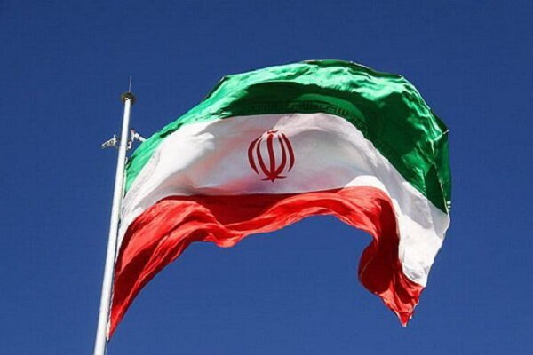 وضعیت شاخص های کلان اقتصاد ایران چگونه است؟