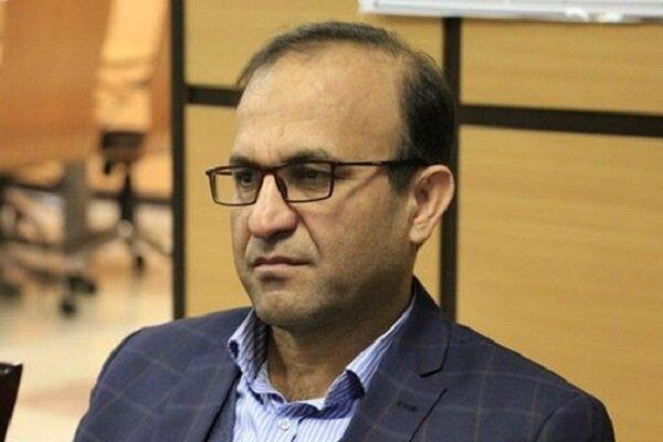 افتتاح نخستین مرکز جامع تخصصی طب کار شهرداری تهران