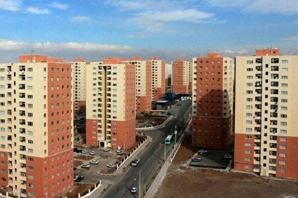 ساخت ۱ میلیون واحد مسکونی در سال شدنی است/ رونق ۳۵۰ رسته شغلی با اجرای قانون تولید و جهش مسکن