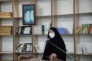 جبران مشارکت مردم در انتخابات اهتمام عملی دولت جدید باشد
