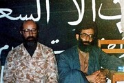 نخستین فرمانده جنگهای نامنظم ایران کیست؟
