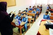 نیروهای اداری مدارس مشمول قانون رتبهبندی معلمان شدند
