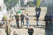 پیام قاطعانه حماس به صهیونیستها درباره پرونده مبادله اسرا