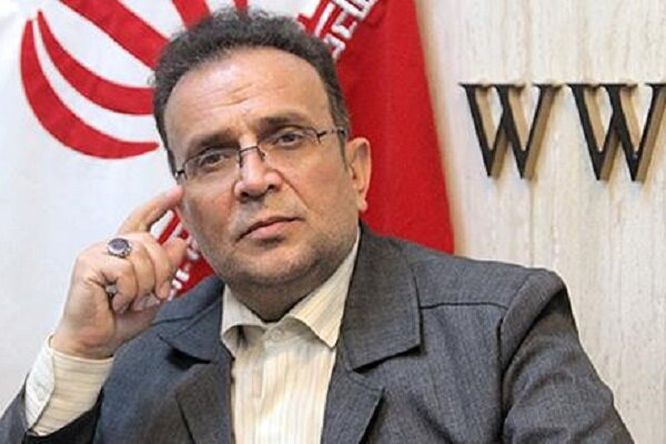 وزیر امور خارجه باید تهدیدها و فرصتهای خارجی را به خوبی بشناسد