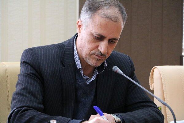 معرفی برترینهای جشنواره از حماسه تا حماسه در استان چهارمحال و بختیاری