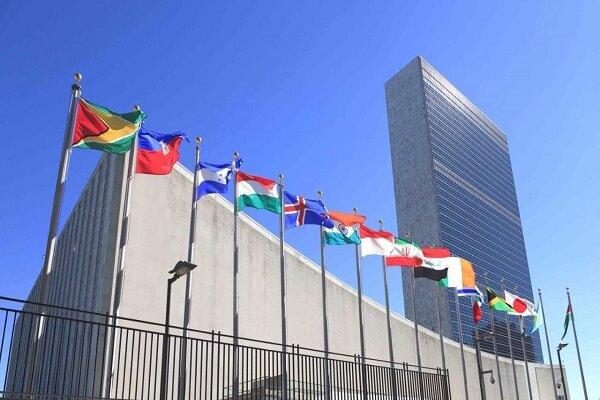 سازمان ملل: آماده همکاری با مقامات ایران هستیم