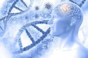 فراموشی در جوانان هم نشانه آلزایمر است؟