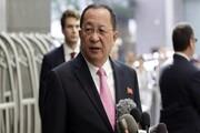 کره شمالی: گفتوگو با آمریکا تنها وقت ما را میگیرد