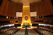 قطعنامه رفع تحریمهای کوبا به تصویب سازمان ملل رسید