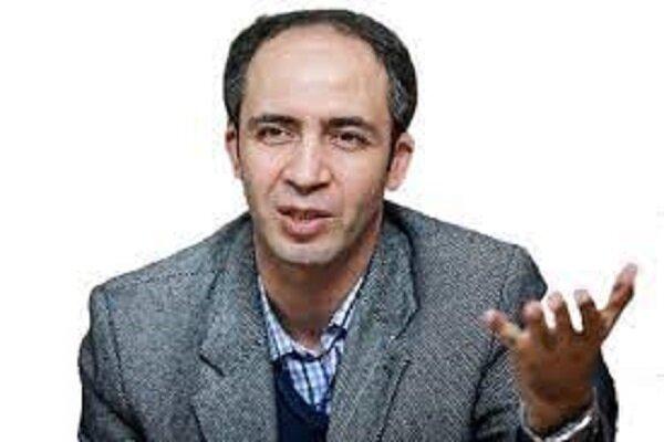 میراث دولت روحانی برای رئیسی/ مواجهه دولت سیزدهم با بیماریهای مزمن اقتصاد