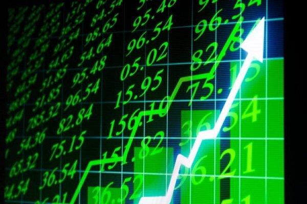 عوامل رشد بورس ابتدای هفته جاری/ روند صعودی شاخص تداوم خواهد داشت؟