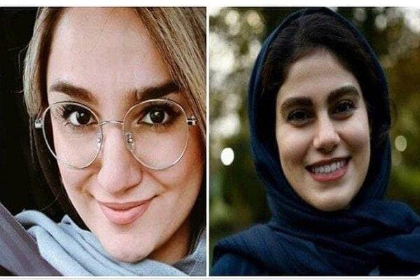 پیام تسلیت مقامات و مسئولان در پی درگذشت 2 خبرنگار ایسنا و ایرنا