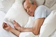 عوارض خواب زیاد برای بدن چیست؟