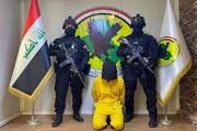 دستگاه قضایی عراق احکام اعدام ۱۳ داعشی را صادر کرد