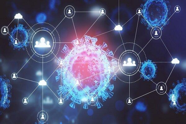 هوش مصنوعی میتواند از اثرات همه گیری جلوگیری کند؟