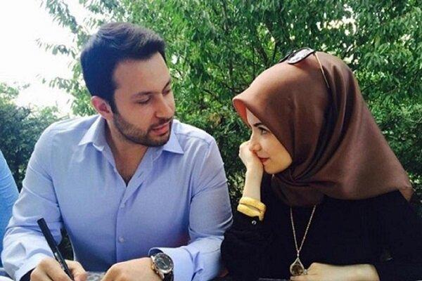 باتفاوت های همسرمان چه کنیم تا زندگی به کاممان شیرین شود؟