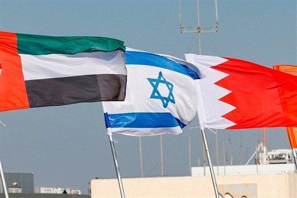 دعوت اسرائیل از عربستان و ۲ کشور عربی برای ایجاد ائتلاف نظامی
