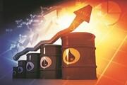احتمال افزایش قیمت نفت به 100 دلار