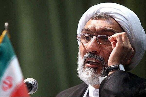 پورمحمدی: در قانون انتخابات باید تجدیدنظر اساسی شود
