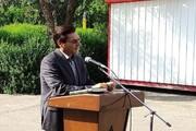 تولید دستگاه اسپری درایر برای اولین بار در کشور
