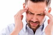 ژنتیک چه نقشی در ایجاد سردردهای میگرنی دارد؟