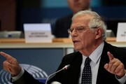 اتحادیه اروپا: توافق هستهای ایران باید به مسیر خود بازگردد