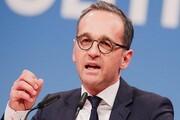 آلمان: امکان بازگشت به برجام تا ابد در دسترس نیست