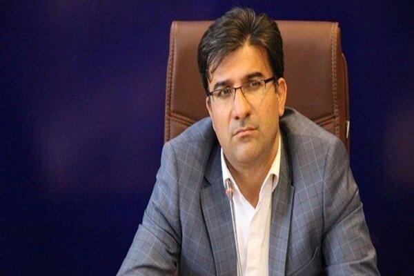 بخشش جرائم مالیاتی تا سقف ۶ میلیارد تومان در تهران