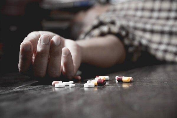 اصلیترین عوامل خودکشی دانشجویان چیست؟