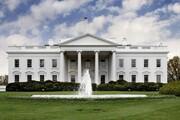 آمریکا در پی نوینسازی ابزار تحریم