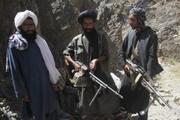 هلاکت ۵۲ نیروی طالبان در هلمند افغانستان