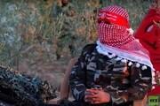 مقاومت فلسطین: آماده واکنش به هرگونه تجاوز اسرائیل هستیم