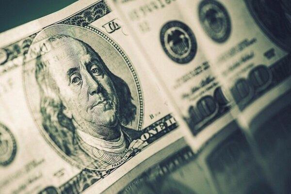 ادامه افزایش قیمت دلار در معاملات جهانی