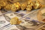 قیمت سکه، دلار و طلا یکشنبه ۱۱ مهر ۱۴۰۰
