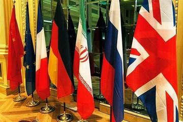 انگلیس و آلمان: احیای فوری مذاکرات با ایران ضرورت دارد