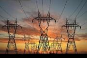 ۱۱ هزار مگاوات کسری تولید برق داریم/ بازدهی نیروگاههای قدیمی کاهش پیدا کرده است