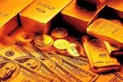 قیمت سکه، طلا و دلار چهارشنبه ۲۴شهریور ۱۴۰۰