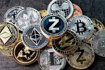 ضرورت ساماندهی بازار رمزارزها / توان استخراج ارز دیجیتال ایرانی را داریم